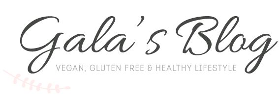 Gala's blog