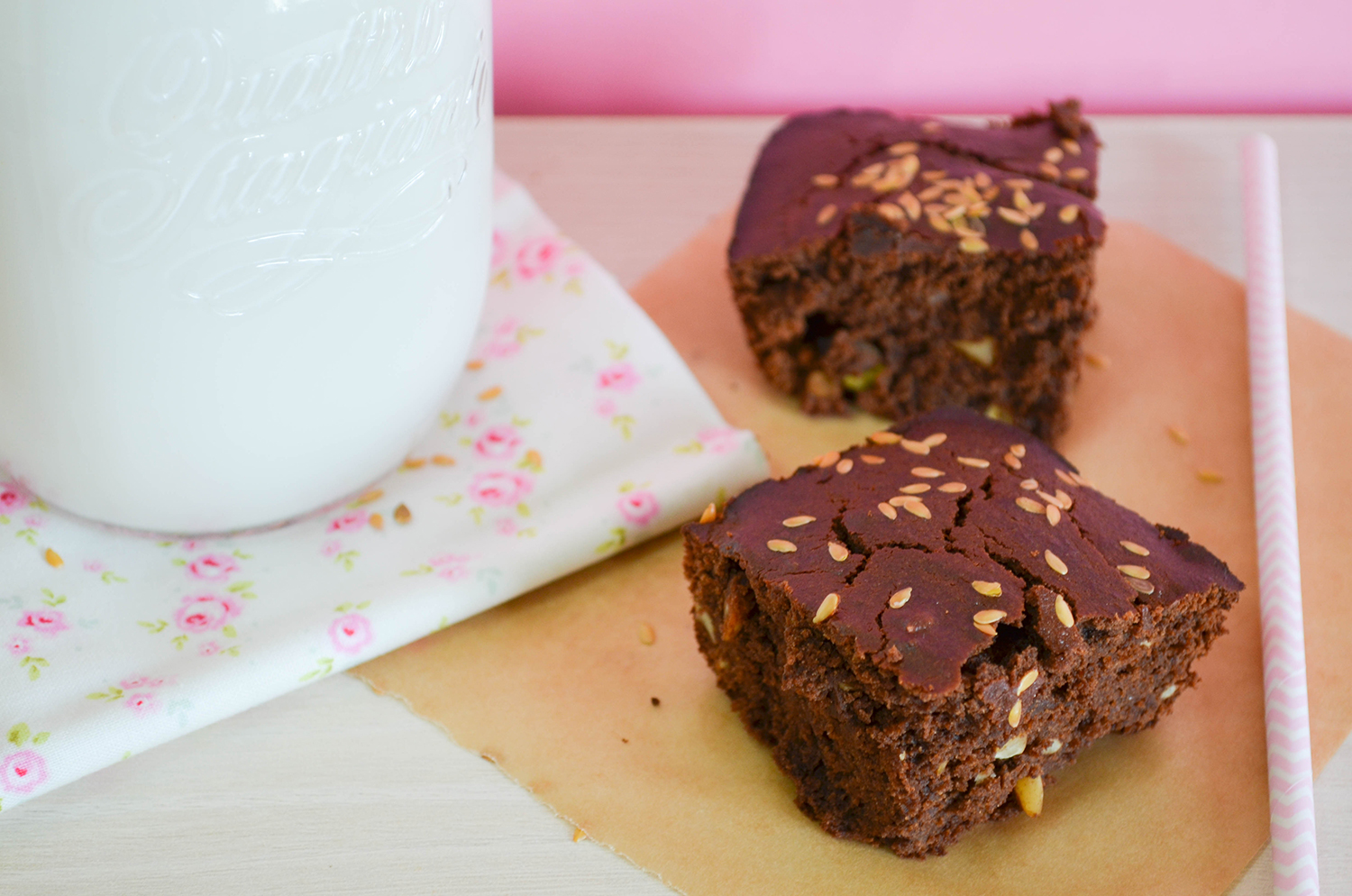 brownie_vegan_sans_gluten_5