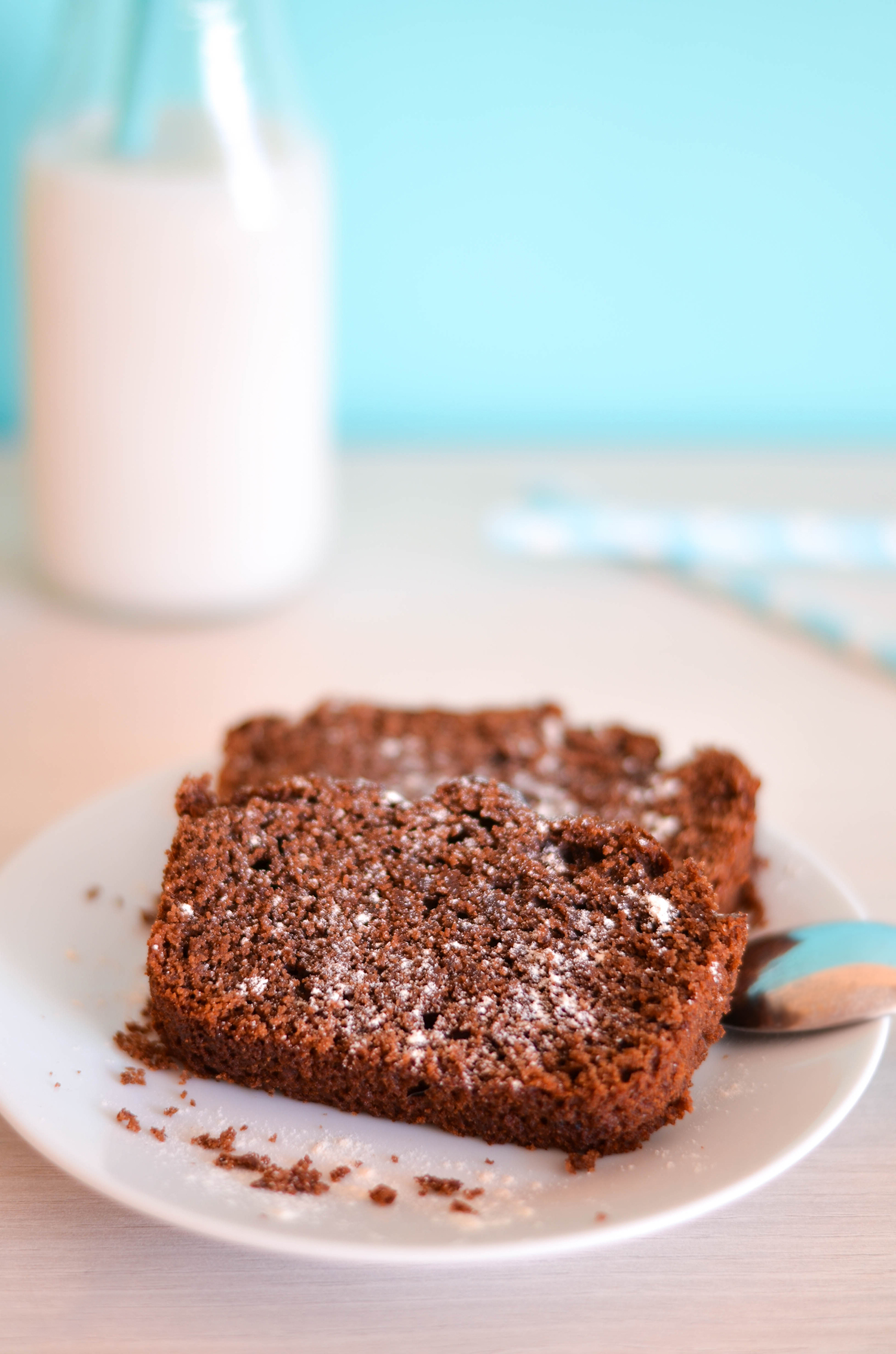 cake_chocolat_reconfortant_vegan_healthy_gluten_free_6