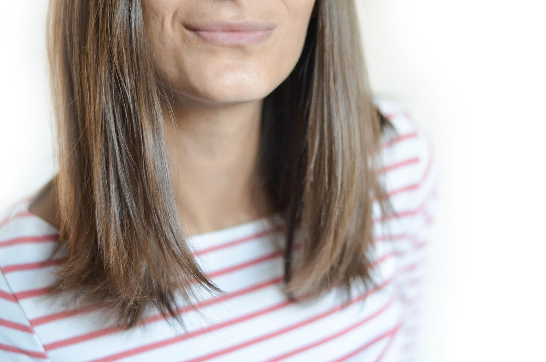 cheveux-secs-6