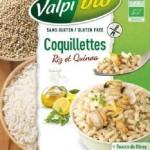 coq-riz-quinoa-2010
