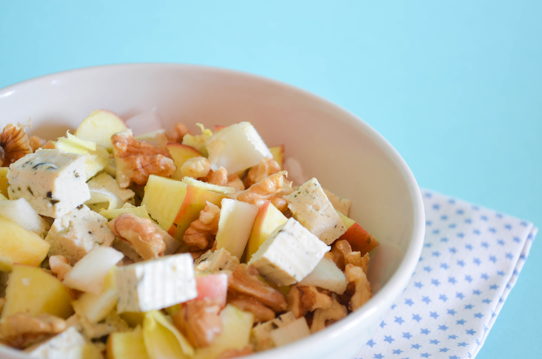 Garder la ligne : Idées de repas et recettes pour une ...