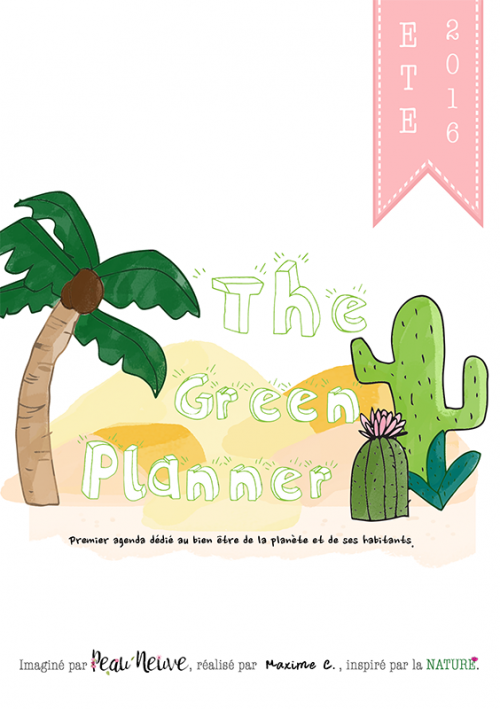 fiche-produit-THE-GREEN-PLANNER-COUVERTURE-copie-500x709