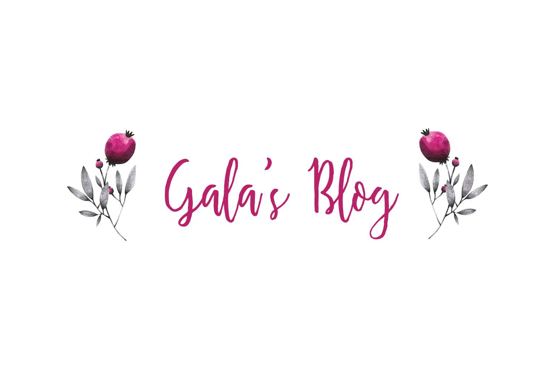 galasblog