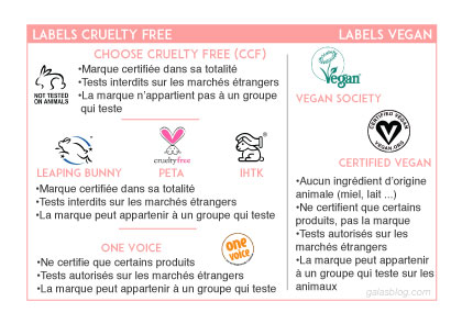 ingredients_vegan_crueltyfree_5