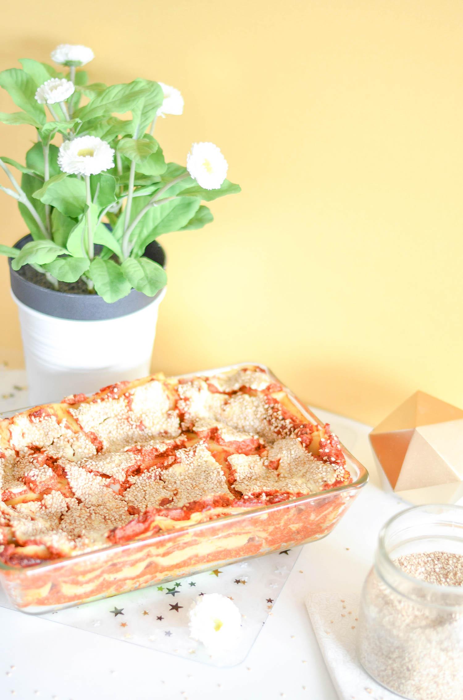 lasagnes-vegan-sans-gluten-healthy-2