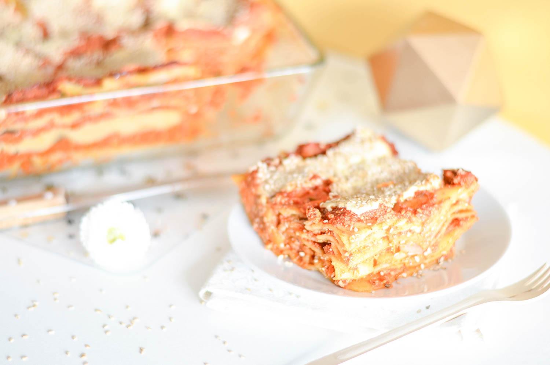 lasagnes-vegan-sans-gluten-healthy-3