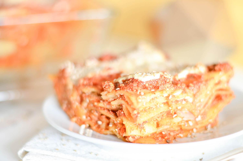 lasagnes-vegan-sans-gluten-healthy-4