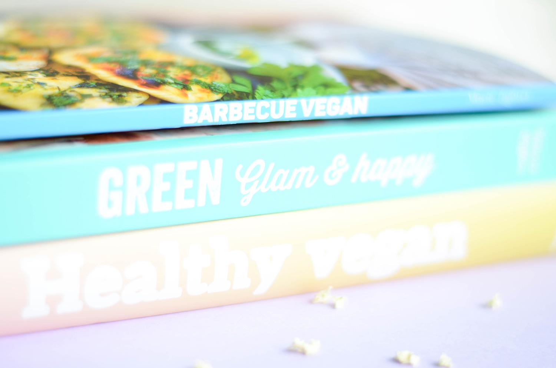 livres-recettes-vegan-healthy-4