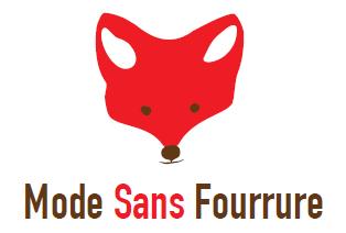 logo_msf_314-2