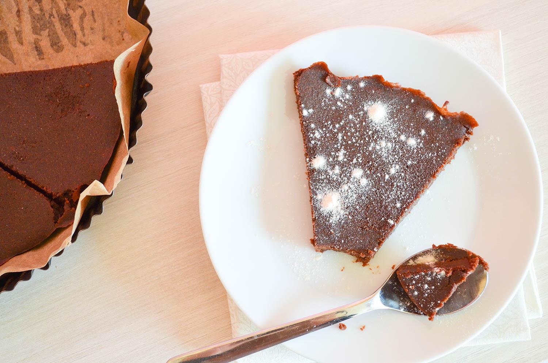 moelleux_chocolat_vegan_healthy_3