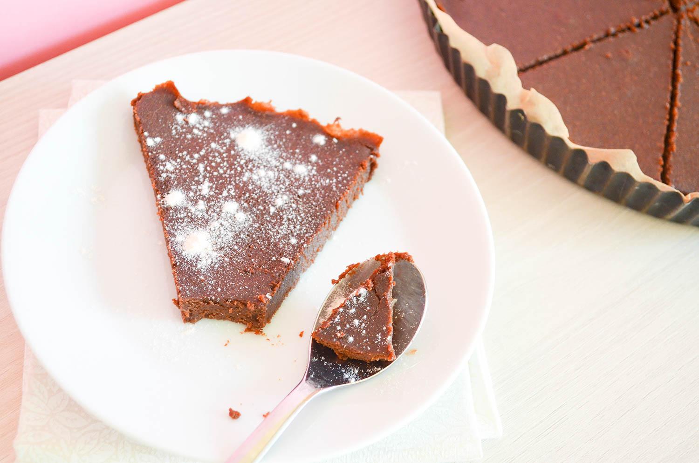 moelleux_chocolat_vegan_healthy_4