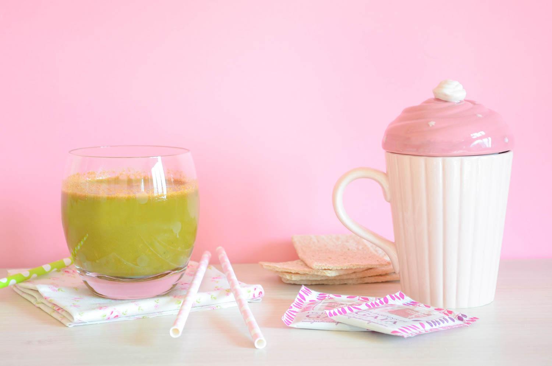 petit_dejeuner_healthy_jus_2