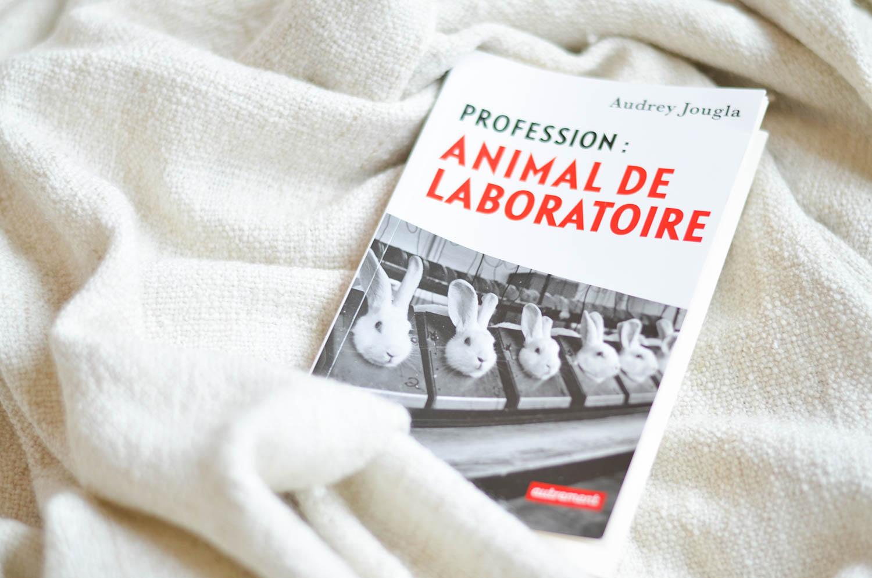 profession_animal_de_laboratoire_audrey_jougla-7