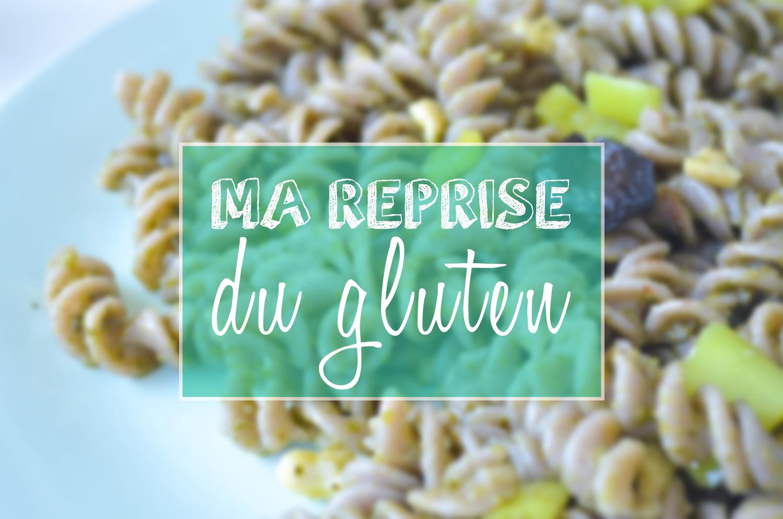 reprise_du_gluten_4