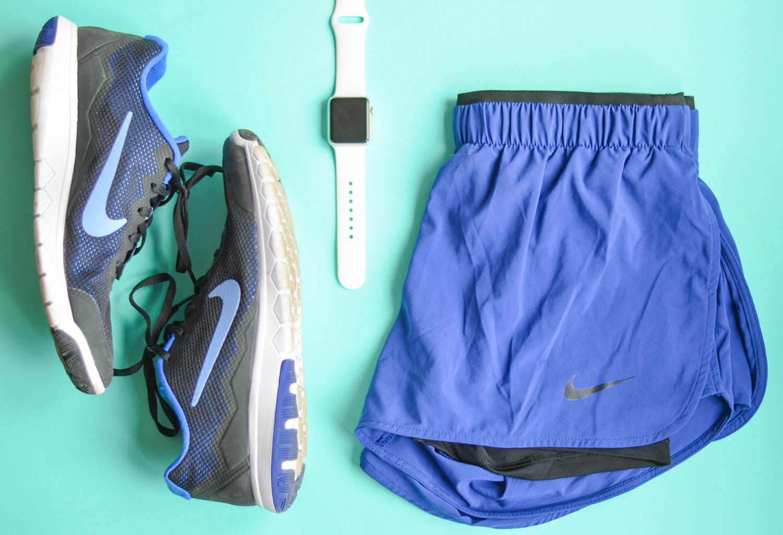routine-sportive-1