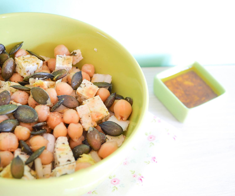 salade_endive_tofu_vegan_1