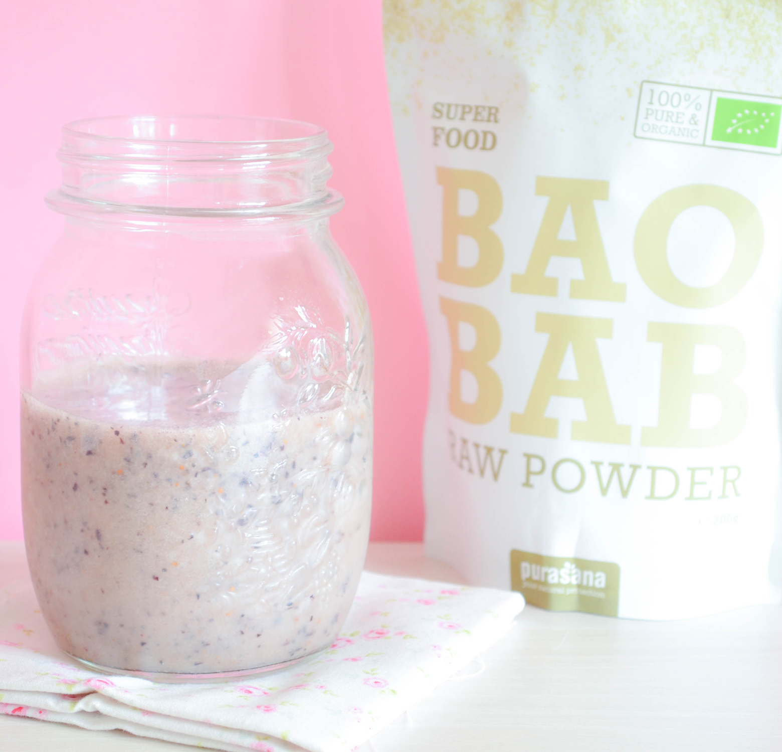 smoothie_vegan_baobab