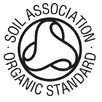 soilassociation