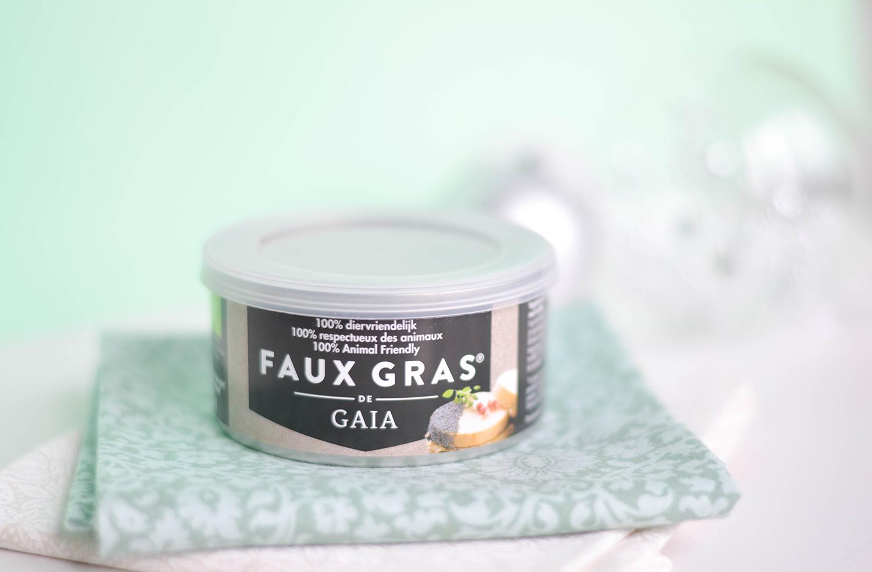 stop-foie-gras