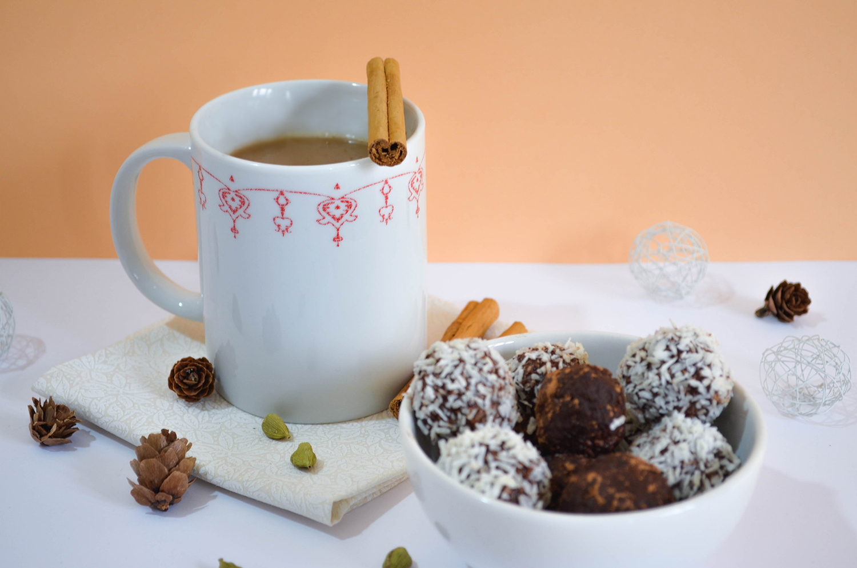 truffes_choco_coco_chai_latte_vegan_12