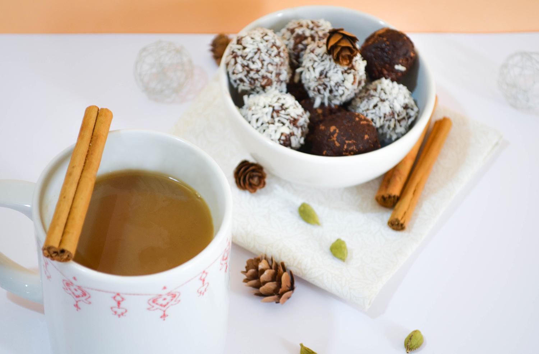 truffes_choco_coco_chai_latte_vegan_7