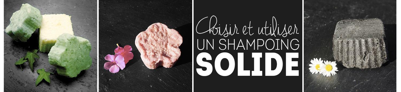 utiliser_shampoing_solide