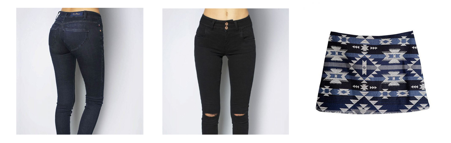 wishlist-soldes-ethiques-jeans-made-in-france
